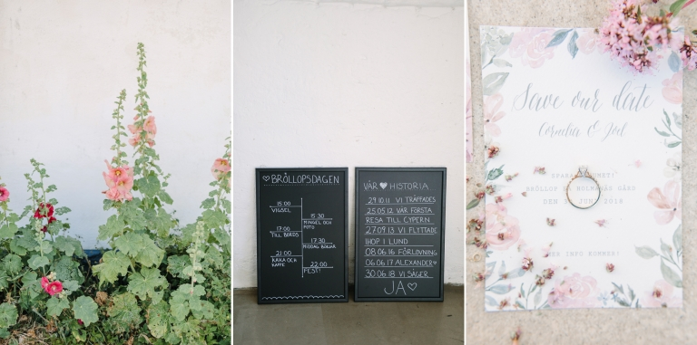 001-storyboard